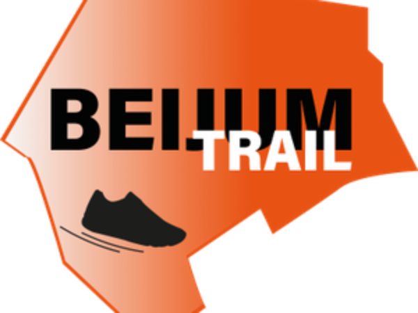 Beijumtrail 2018, loop even mee.