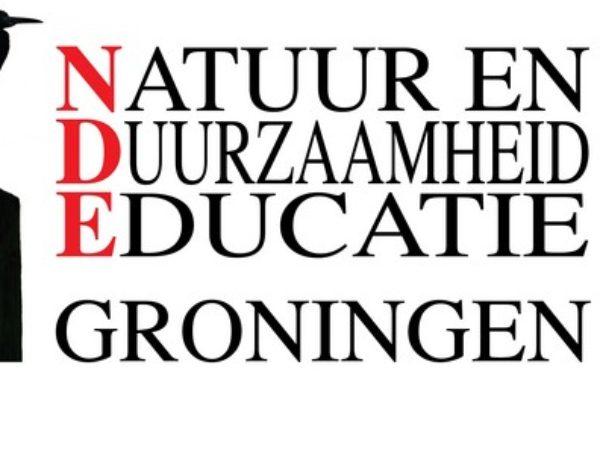 Uitzwaai open zondag Natuur & Educatie centrum