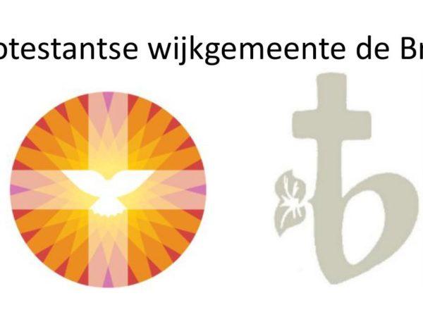 Online kerkdiensten De Bron