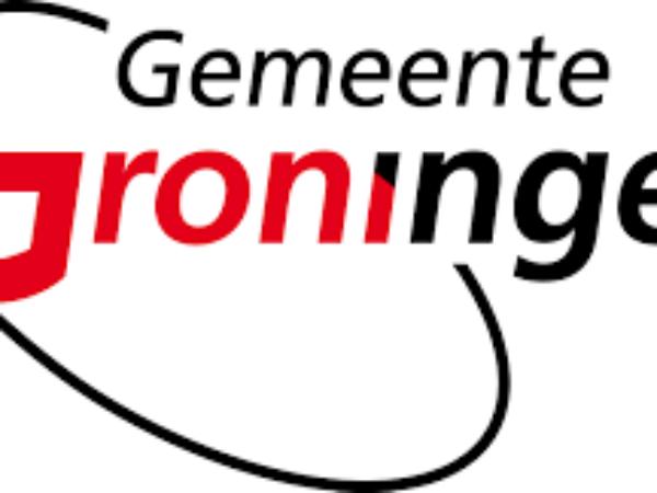 Nieuwsbrief Oost  van de gemeente Groningen