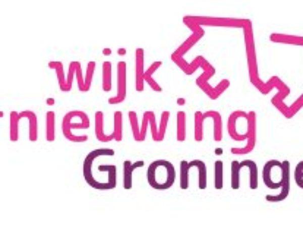Extra geld voor wijkvernieuwing in gemeente Groningen