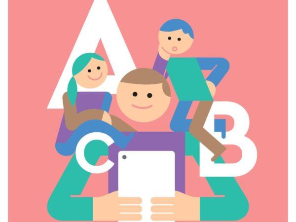 Samenleren: de leukste taalcursus van Groningen!