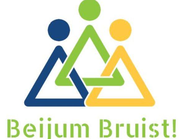 Start Wijkvernieuwing  > Beijum Bruist!
