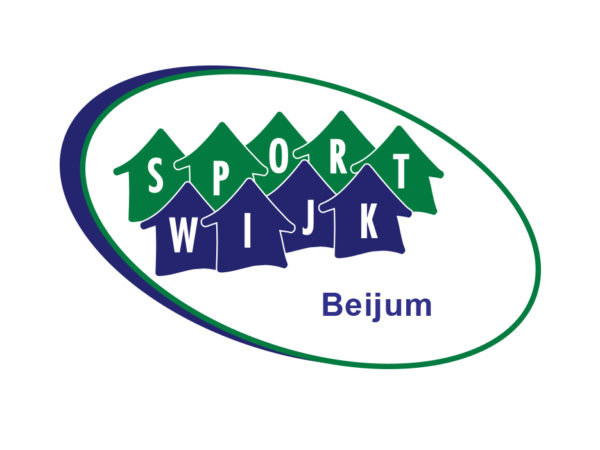 Sportwijk Beijum