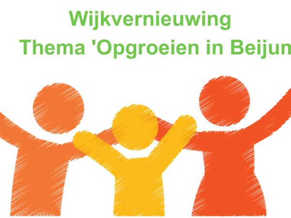Verslag bijeenkomst vrijdag 10 mei Heerdenhoes