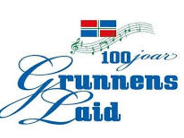 Viering Grunnens Laid 100 ook in Beijum!