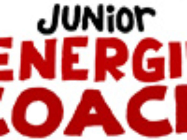 Doe gratis mee met Junior Energiecoach!