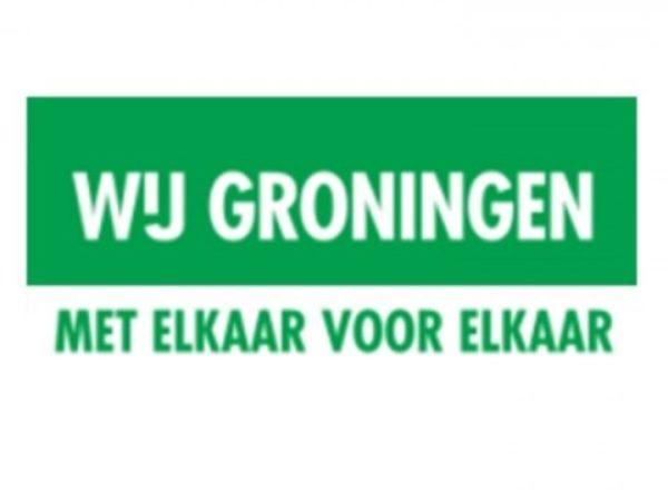 Wij Groningen > Buurtmail Editie Corona