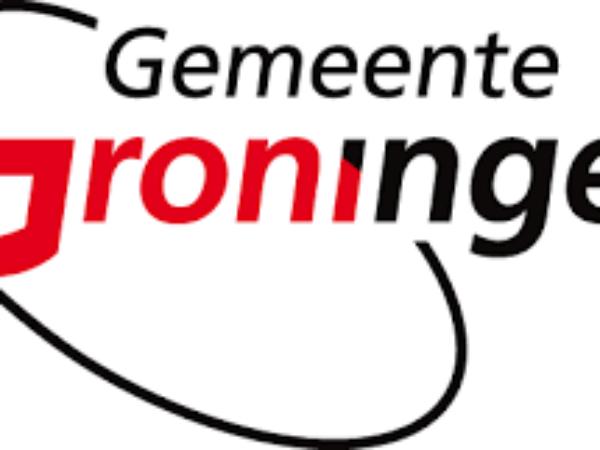 'Gezond, groen en gelukkig Groningen'. Uw mening is ook welkom!