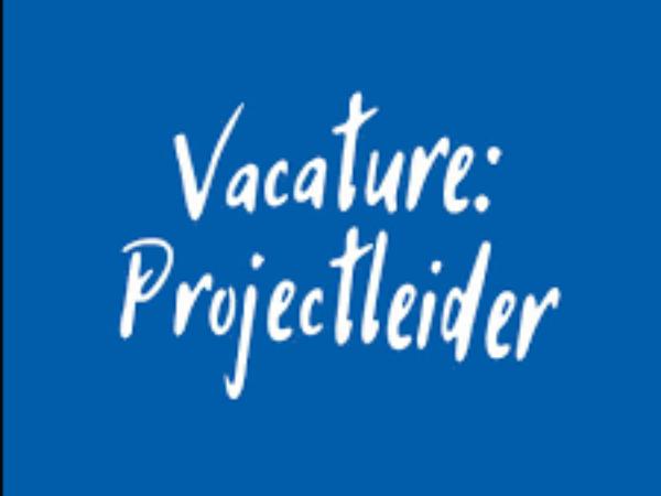 Projectopdracht 'Wijkbedrijf Beijum'
