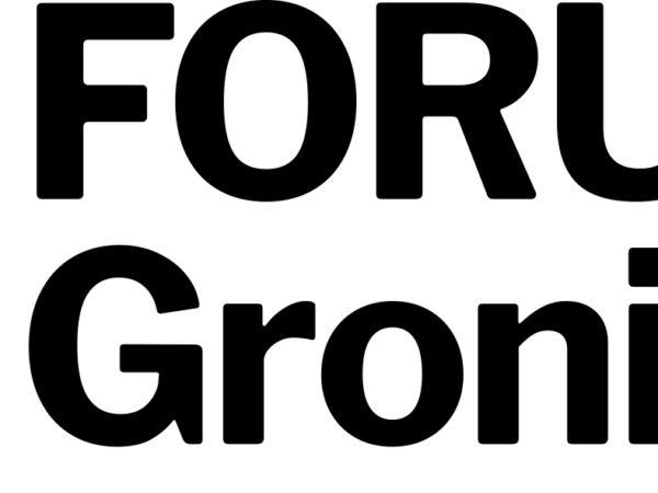 Boek-aan-huisservice van de Forumbibliotheken, maak er gebruik van