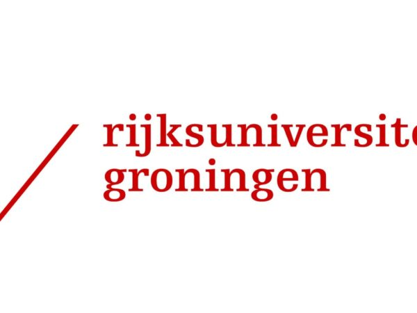 Uw mening over flexwonen