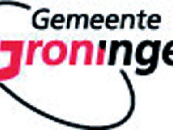 Gemeente Groningen start met aanpak voor versterkingstoets in de stad