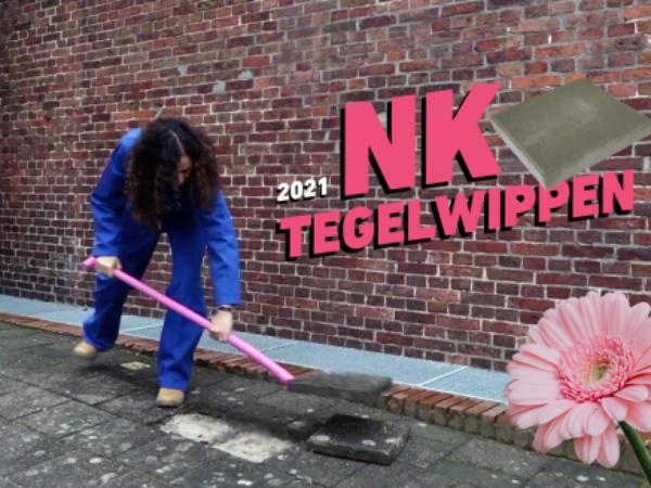 Doe mee met NK Tegelwippen