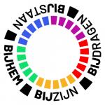 Logo witte achtergrond