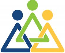 LogoBeijumBruistV03